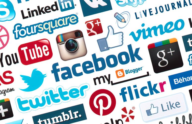 Соцсети россии. обзор российских социальных сетей