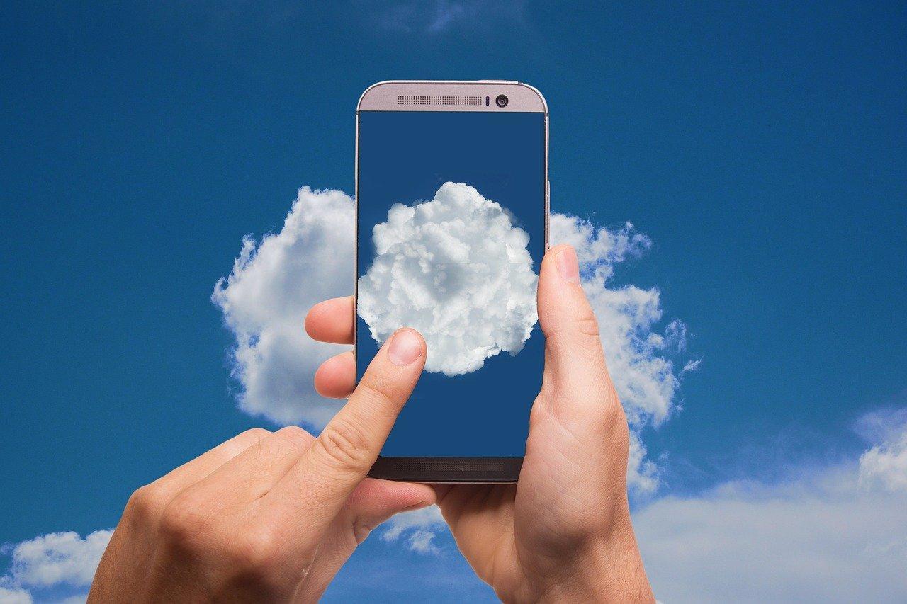 Документация   yandex.cloud