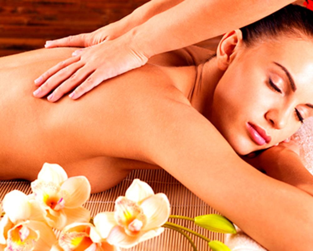 Слим-массаж: отзывы, техника, результаты. массаж для похудения