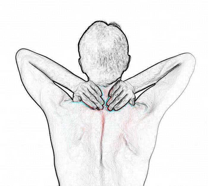 Миалгия что это такое симптомы и лечение