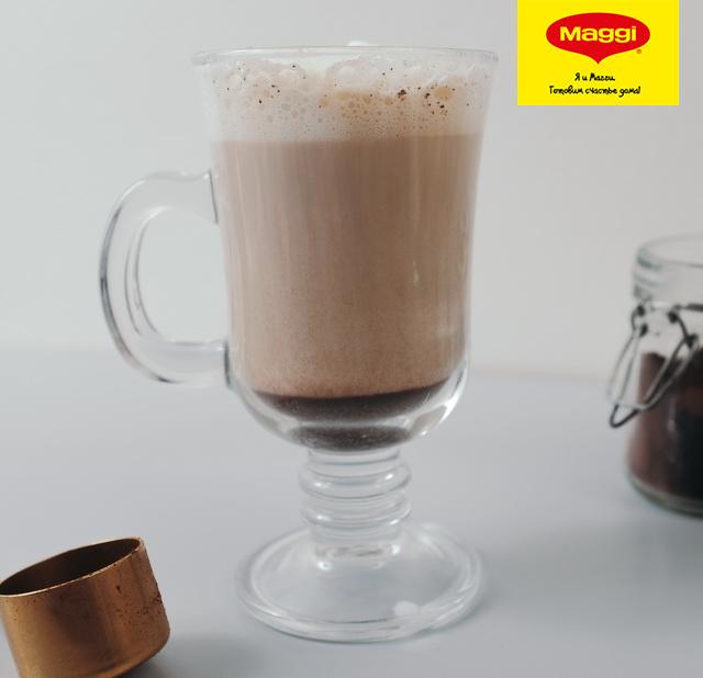 Что такое раф-кофе, рецепты приготовления, история появления