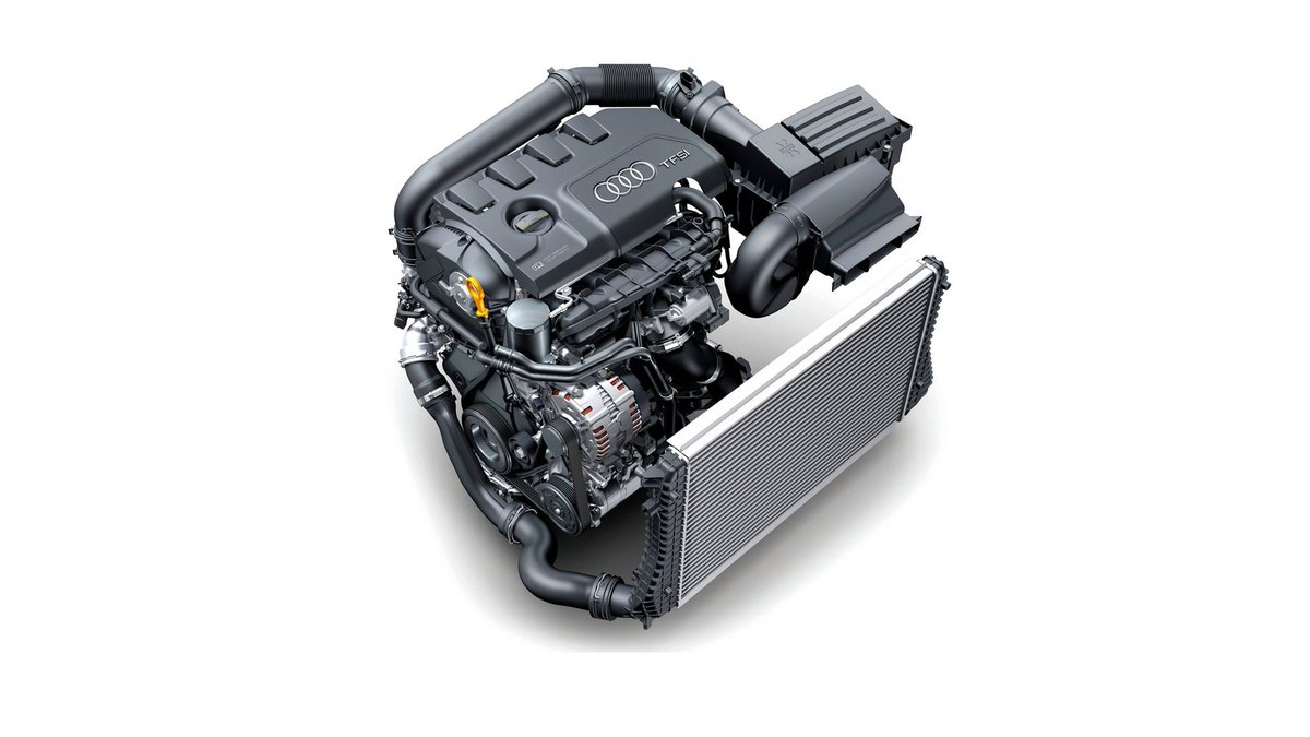 Что такое tsi двигатель? основные плюсы и минусы - cars-life