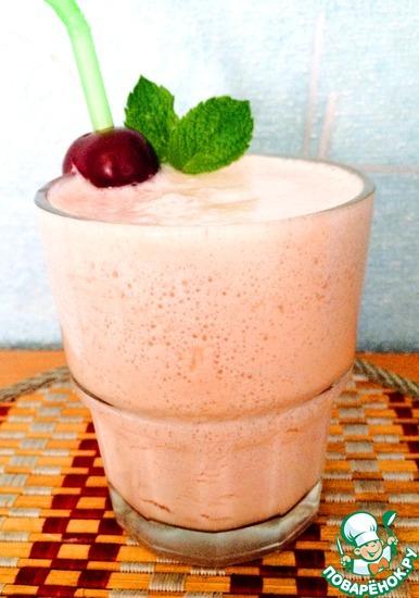Молочный коктейль с мороженым в домашних условиях – 9 простых рецептов