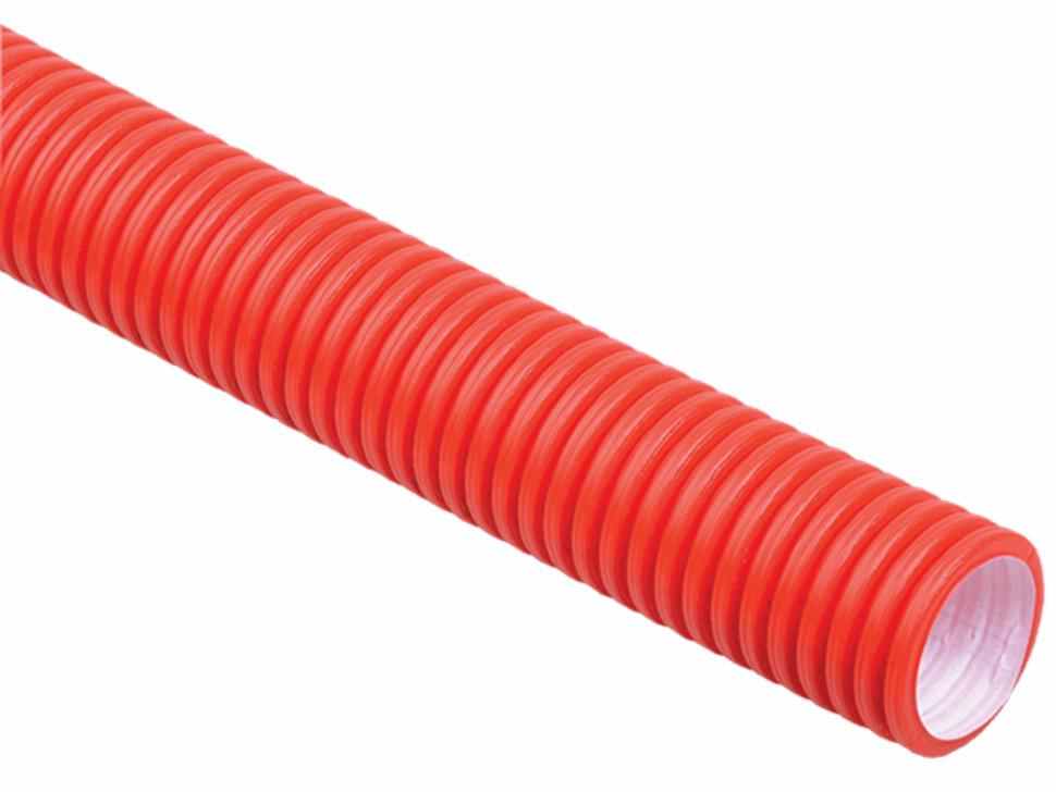 Гофра для кабеля – характеристики основных видов, как правильно выбрать, основные цвета и размеры