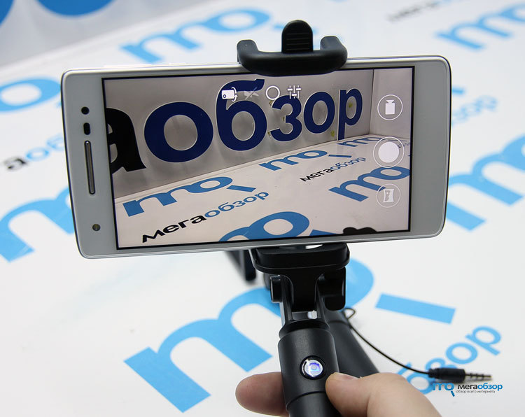Как выбрать палку для селфи: обзор, какую лучше купить, проводную или беспроводную, топ моделей для фото и видеосъемки