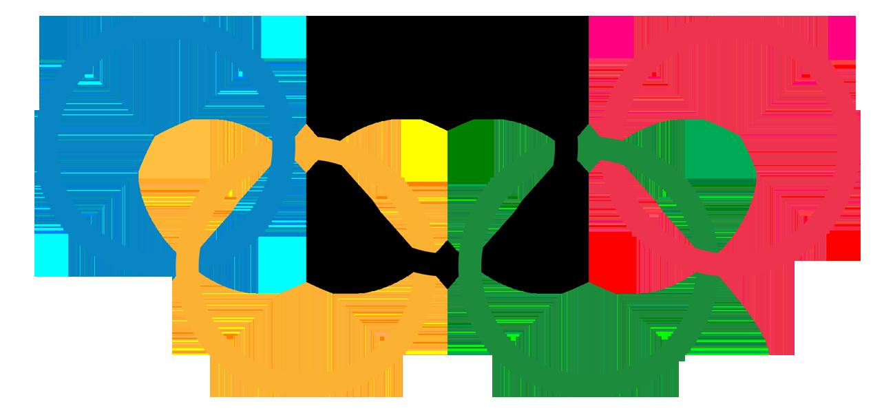 Международный олимпийский комитет — википедия. что такое международный олимпийский комитет