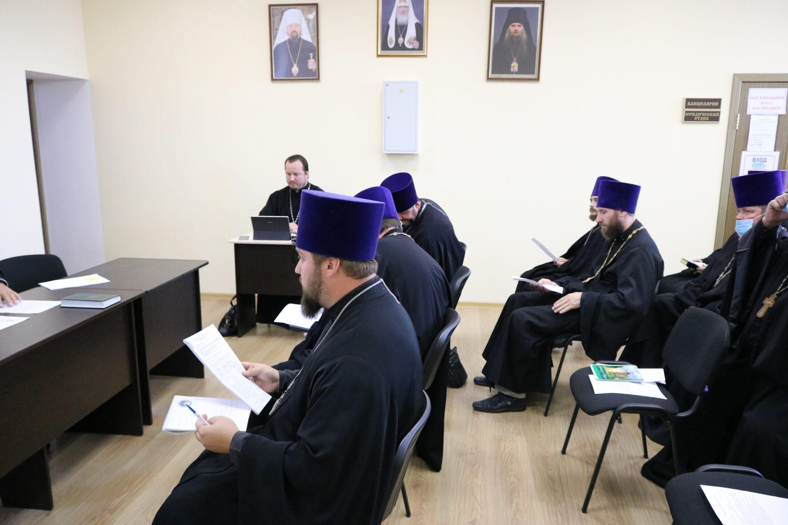 Епархия пеши — википедия. что такое епархия пеши