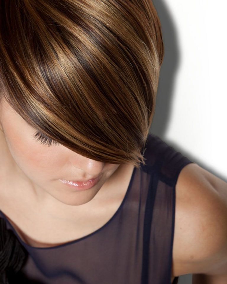 Модные цвета для колорирования волос (65 фото): покраска темных и светлых волос, особенности окрашивания коротких стрижек и волос средней длины