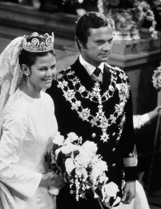 Морганатический брак: почему он был законодательно запрещен, и не признавался обществом?