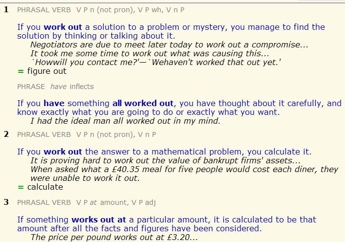 Что такое «проблема»?. логико-структурный подход и его применение для анализа и планирования деятельности