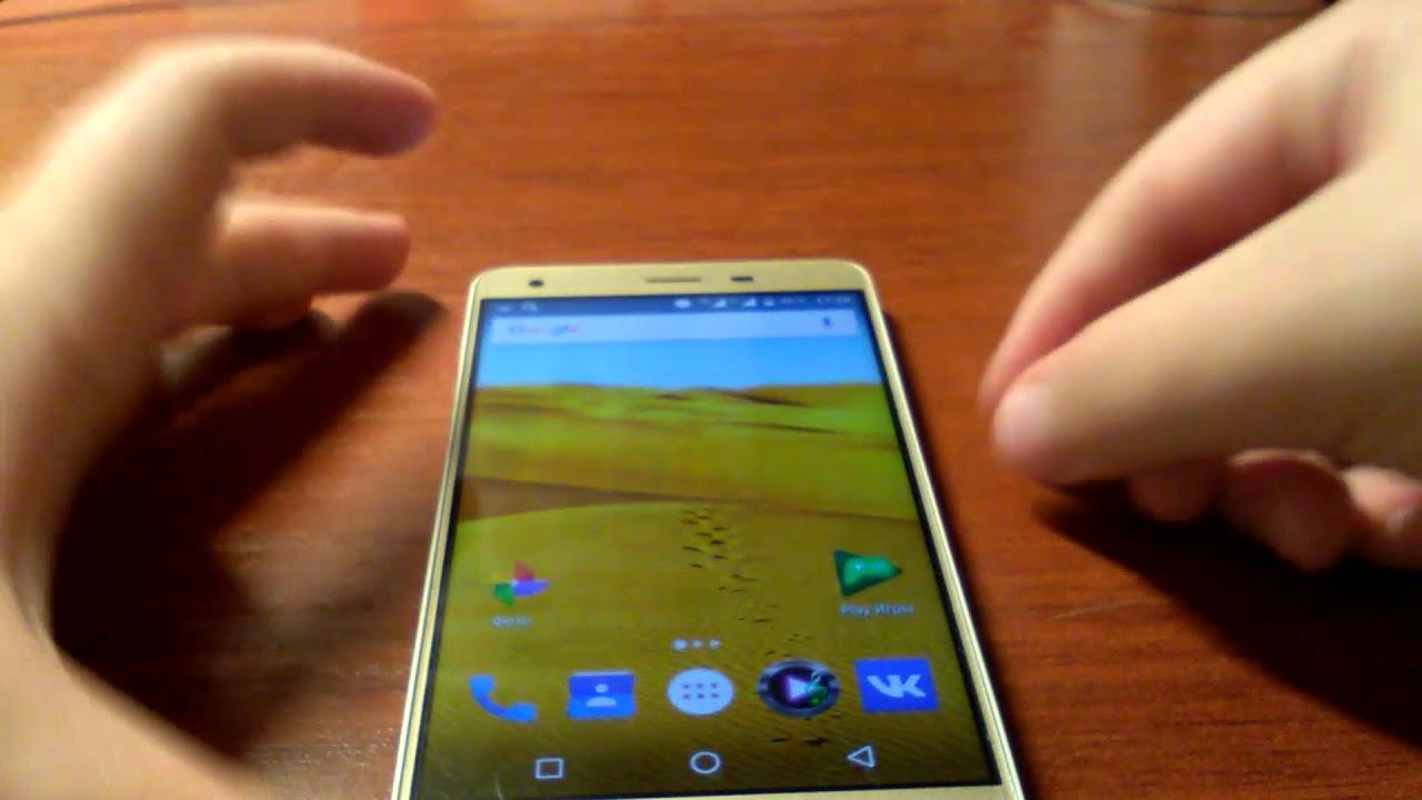 Способы сделать скриншот на телефоне с андроид различных версий, проблемы и решения