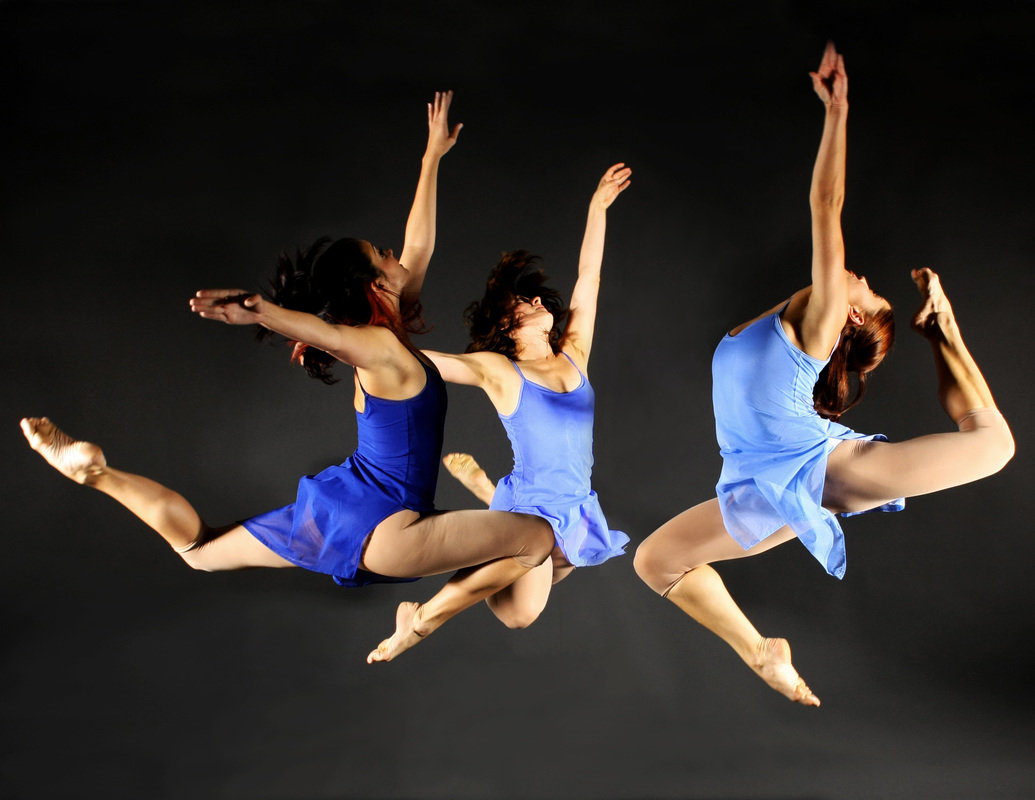 Танец — википедия с видео // wiki 2