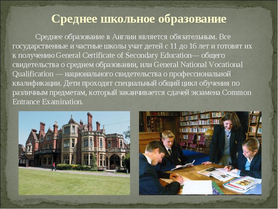 Гимназия и лицей: чем отличаются школы в россии и что выше по статусу, рейтинг программы лицеев и их особенности содержания образования