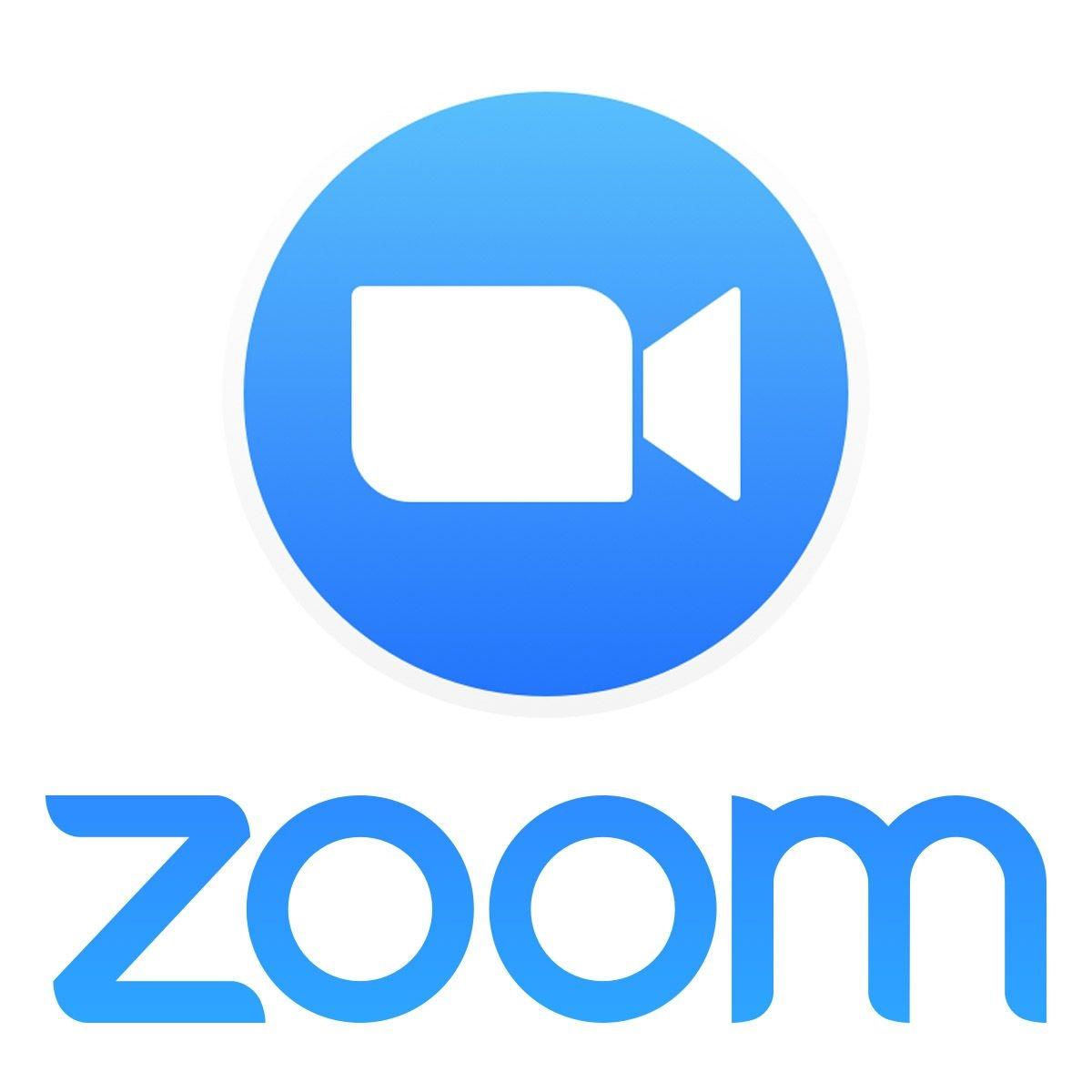 Скачать zoom для android бесплатно на русском