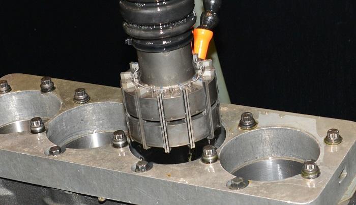 Как выполняется хонингование цилиндров и что это такое: преимущества процедуры и технология