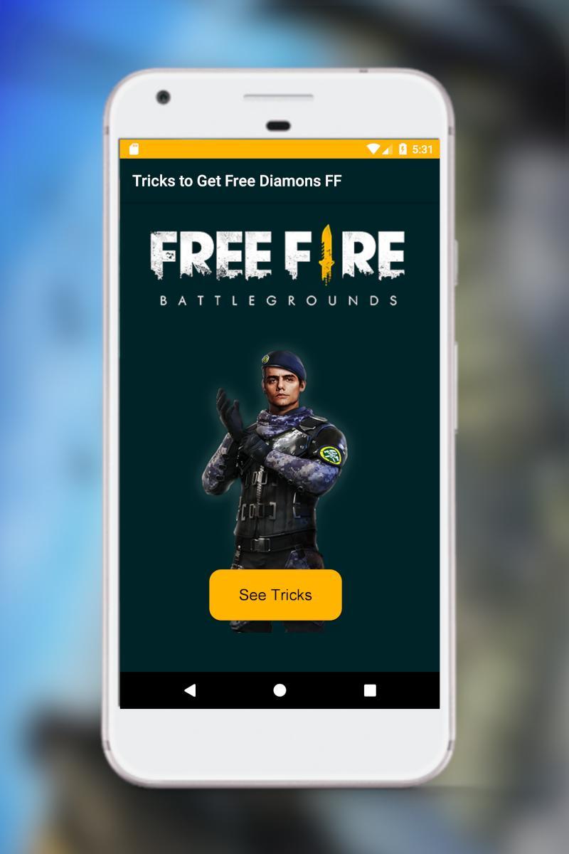 Советы и хитрости в garena free fire | wowmoon.ru