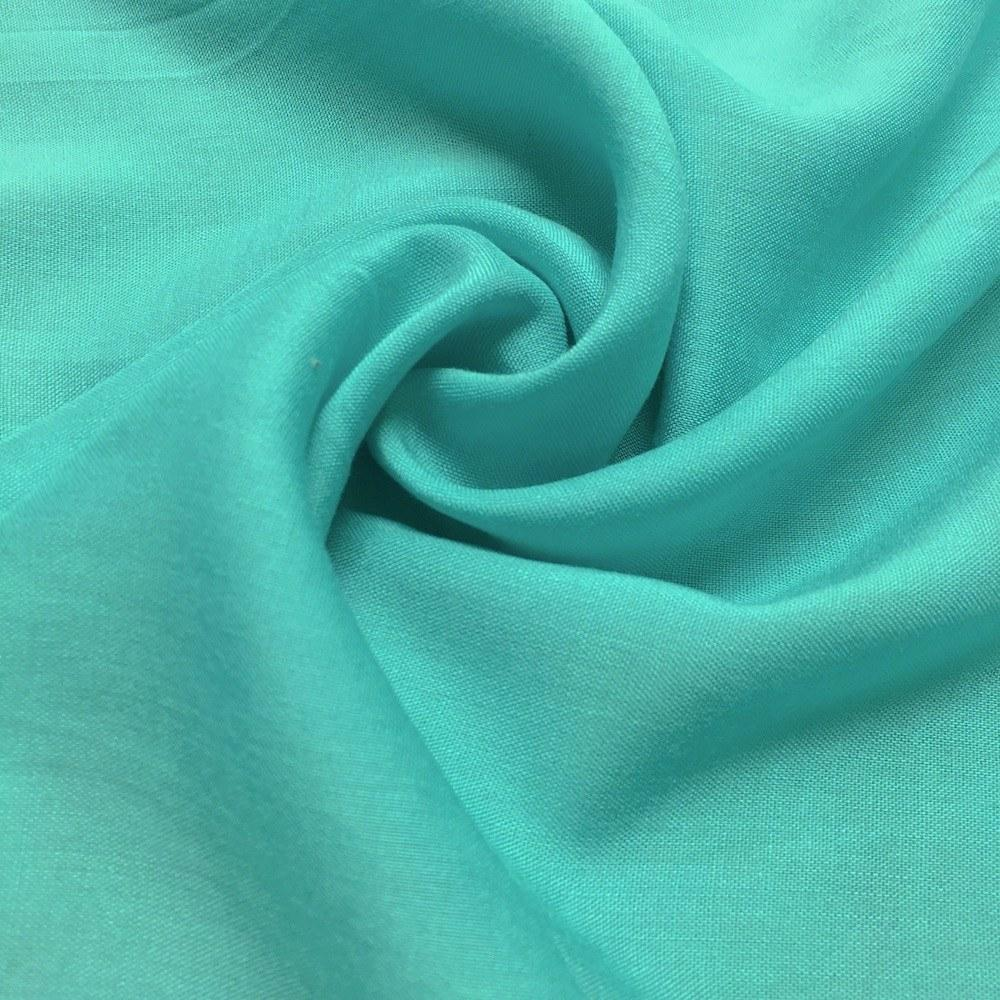 Гобелен ткань - что это такое за материал?