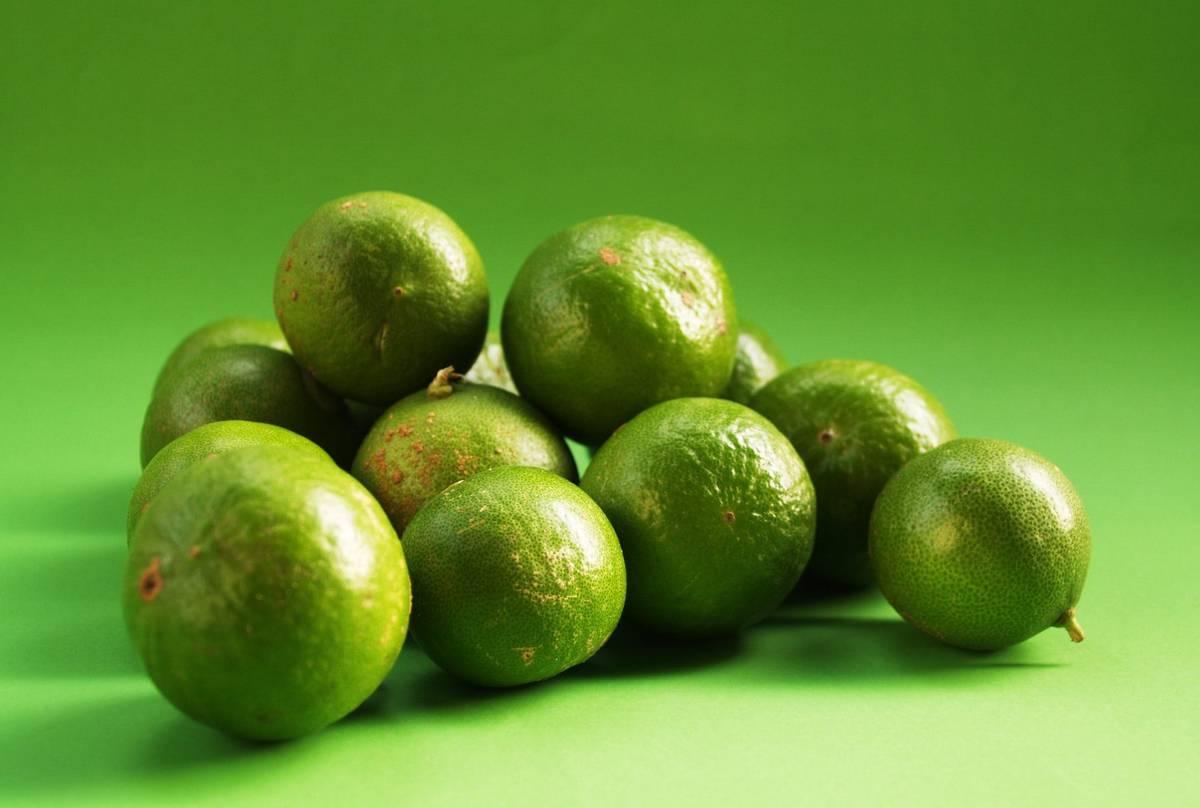 Лайм фрукт: полезные свойства, калорийность и состав, особенности употребления, применение в народной медицине и диетологии, противопоказания и возможный вред