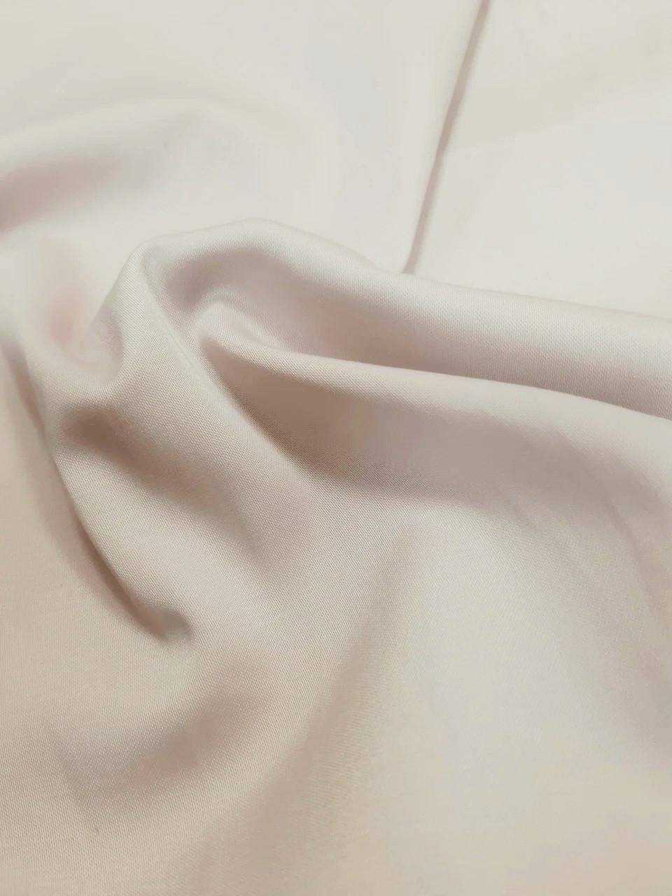 Cotton – что это за ткань, тянется или нет коттон, описание материала