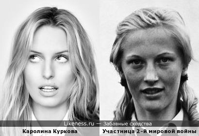 Архив министерства обороны. поиск по фамилии. (archive.mil.ru).