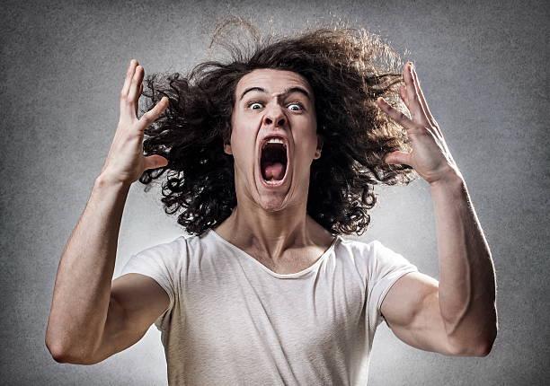 Нервный срыв: причины, симптомы, признаки и последствия. что делать при нервном срыве и помогают ли успокоительные средства?