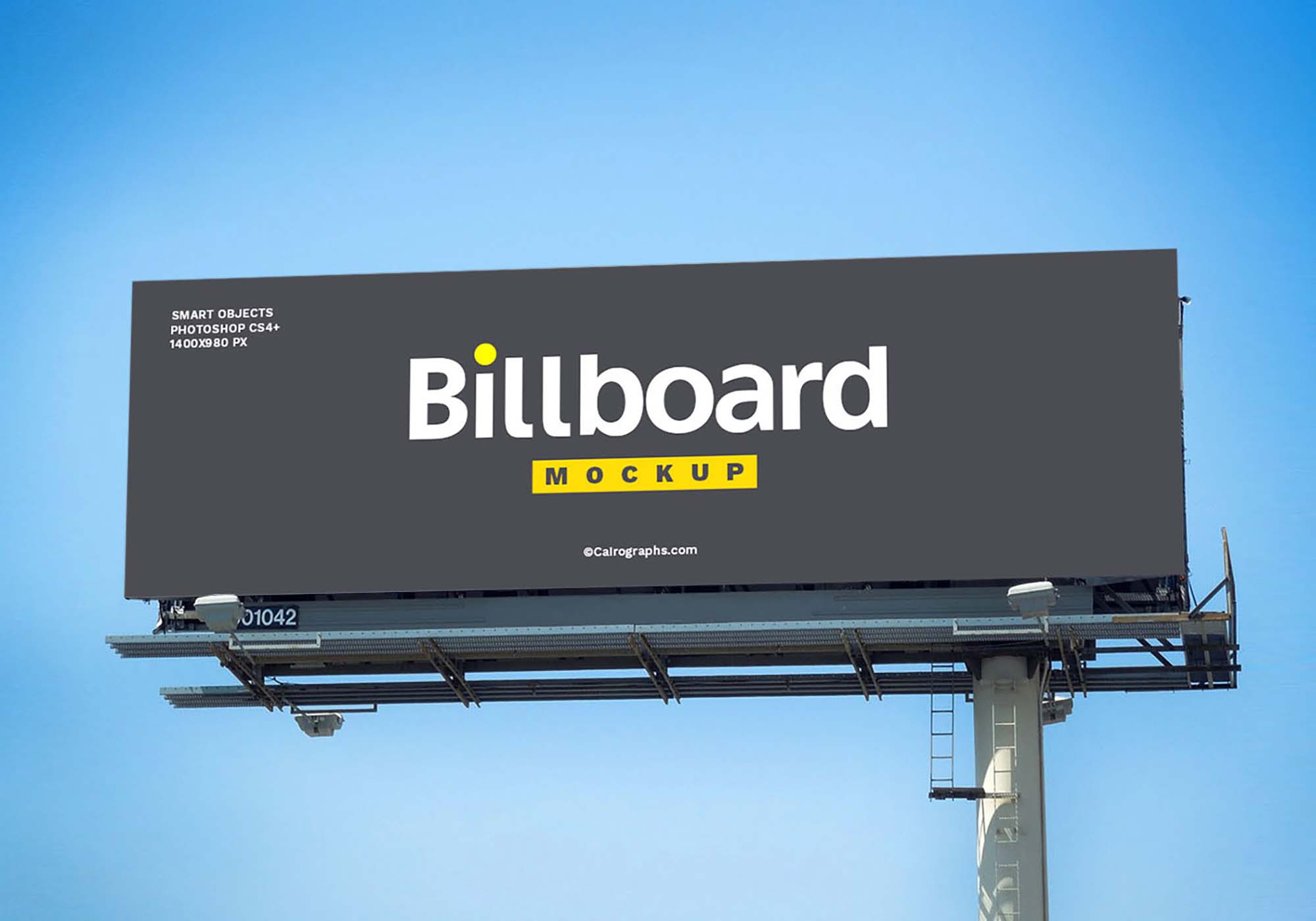 Billboard — википедия. что такое billboard