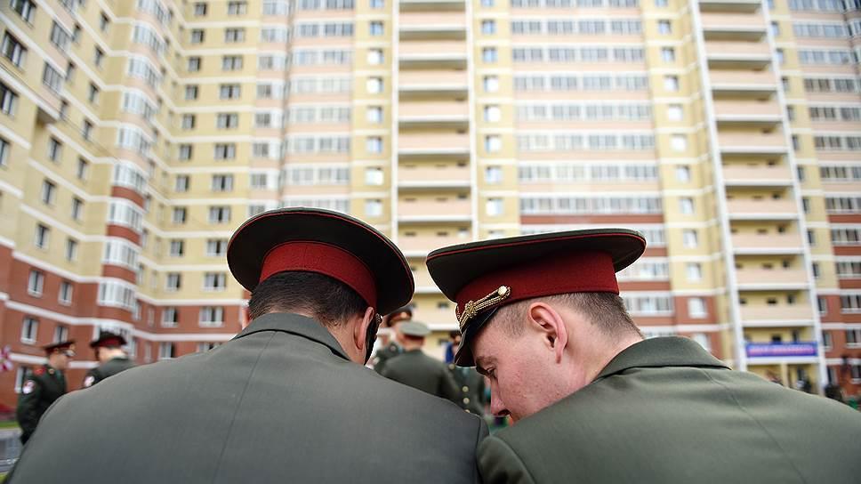 Накопительная ипотечная система для военнослужащих (нис): как работает, законодательство в 2020 году