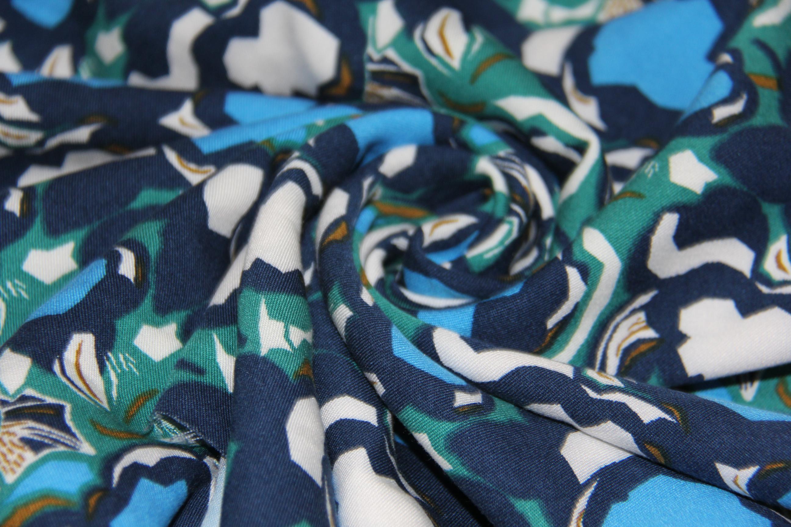 Твил сатин – что это за ткань. описание ткани и его приемущества