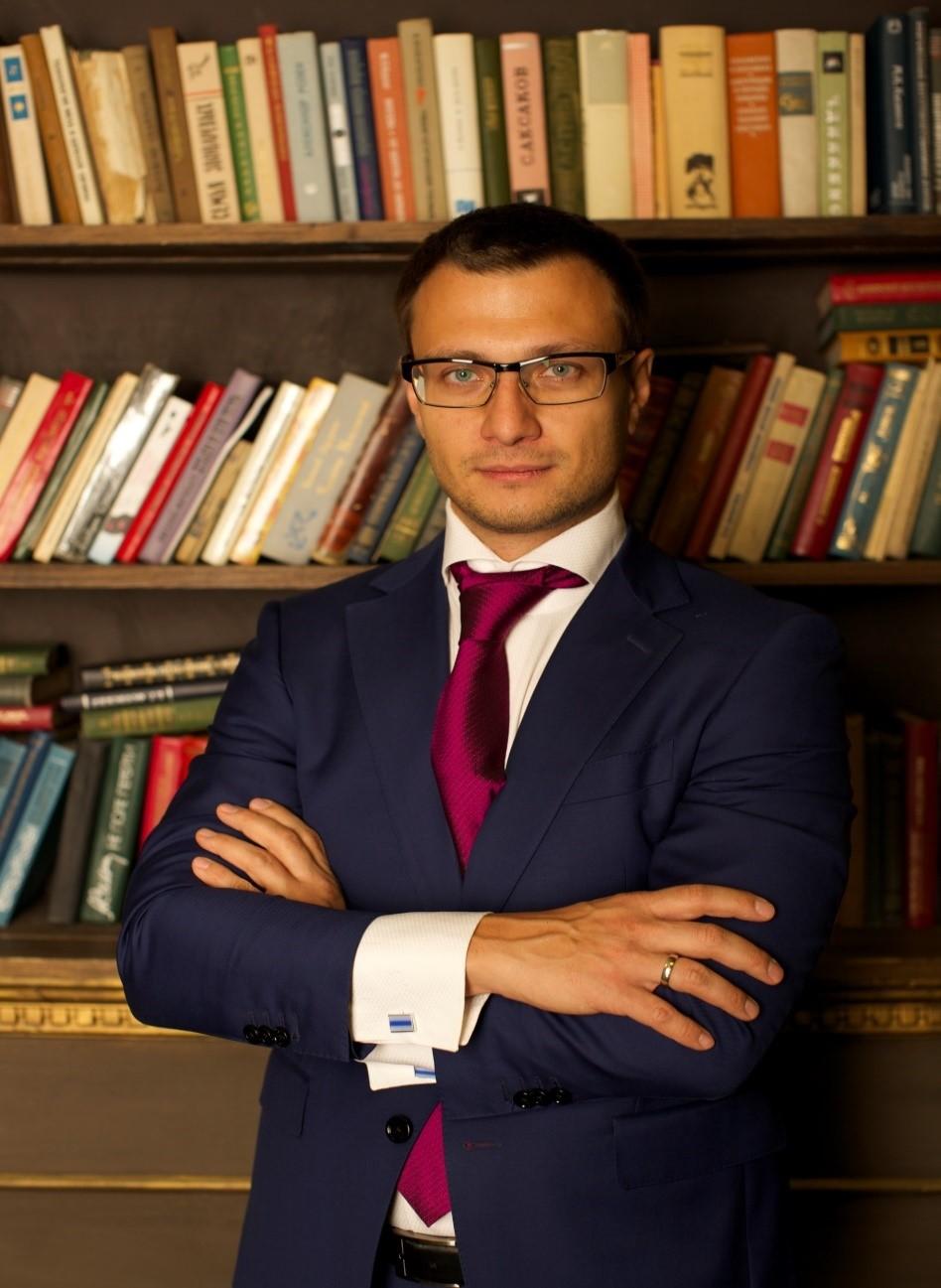 Юрисконсульт, или юрист-консультант, вакансии, работа в юридическом агентстве
