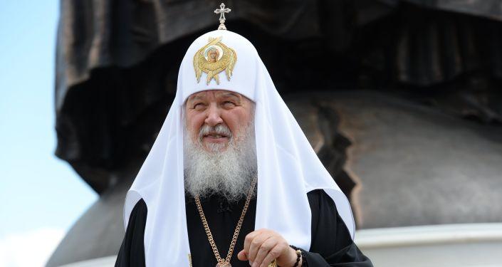 Патриарх - древо