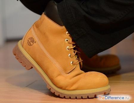 Нубук — что за материал: натуральный нубук для обуви, другие виды | виды тканей для одежды - описание 16 тканей с изображениями