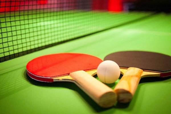 Что такое теннис? что за вид спорта?