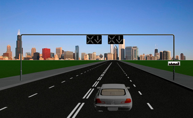 Что такое реверсивное движение на дороге - пдд в 2020 году и штрафы за нарушения