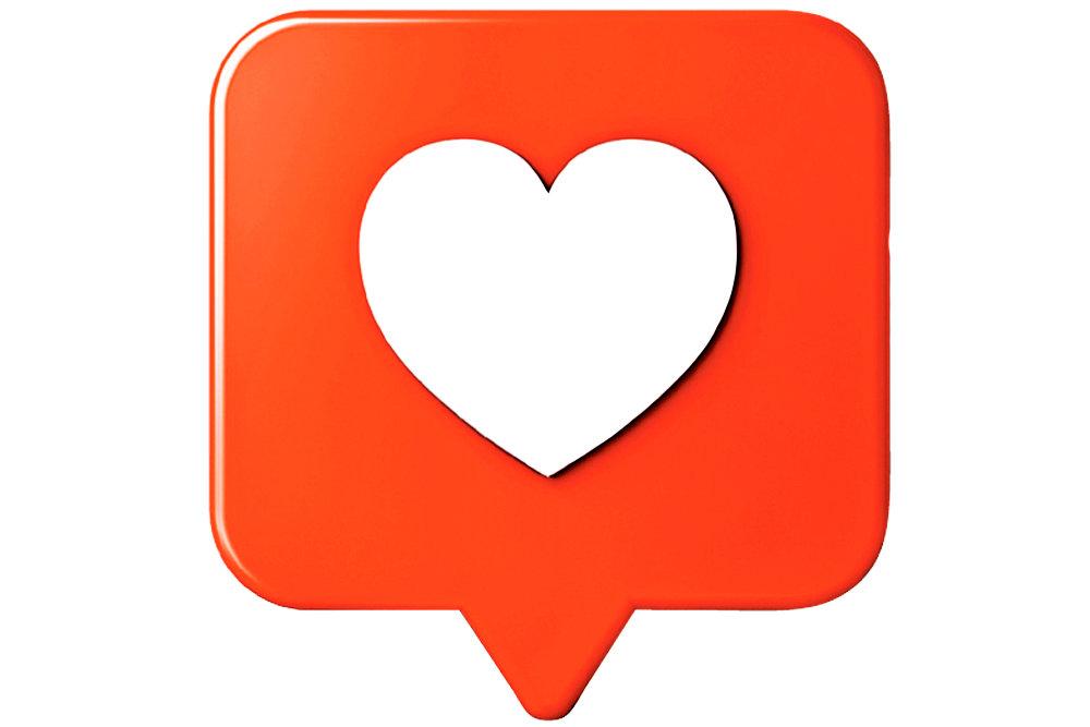 Сердечно-легочная реанимация - когда, как и что нужно делать