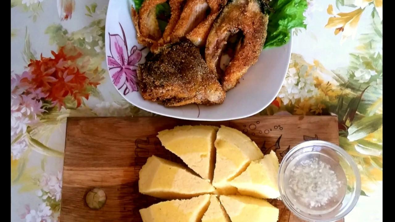 ✅ что такое мамалыга и как ее готовить - netfishing24.ru