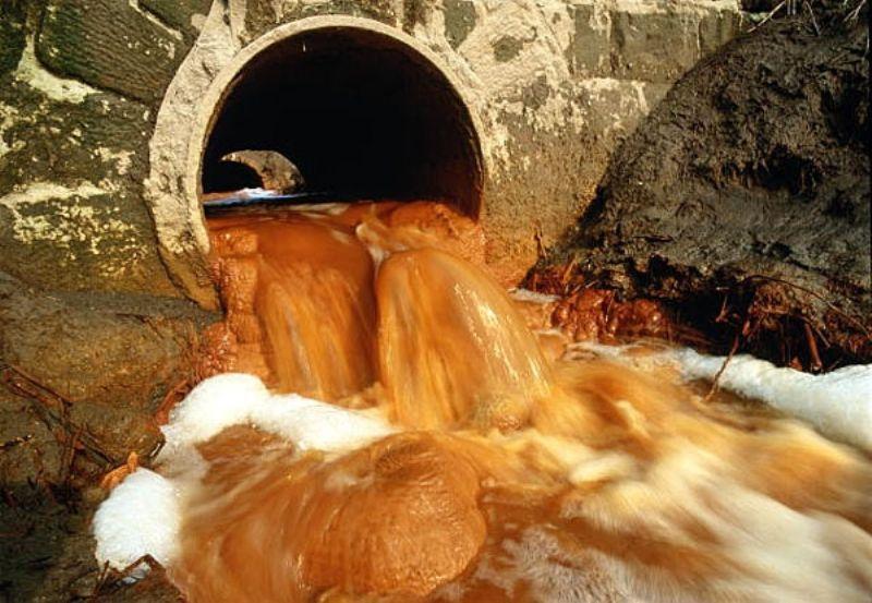 Сточные воды это: классификация, очистка, правила приема в городскую канализацию