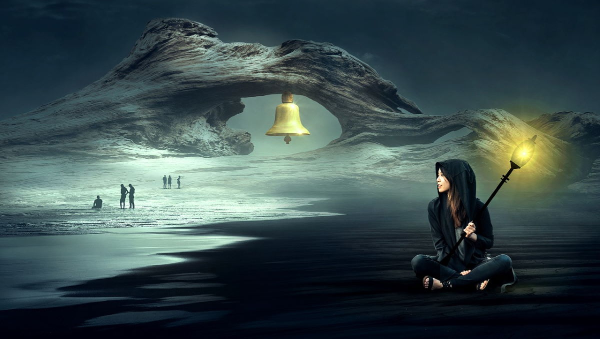 Осознанность: как обрести, практики и медитации