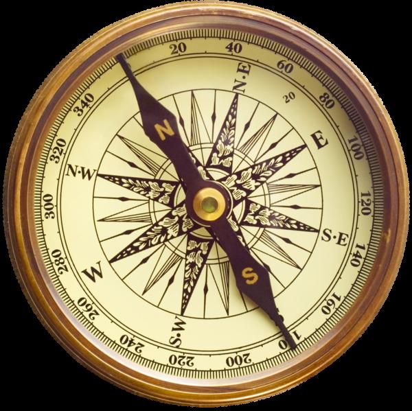 Компас что это? значение слова компас