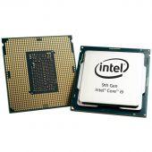 Как работает и за что отвечает процессор