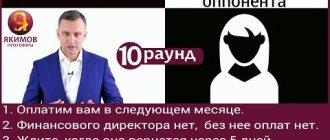 Что такое тирания, культ личности и диктатура? - hi-news.ru