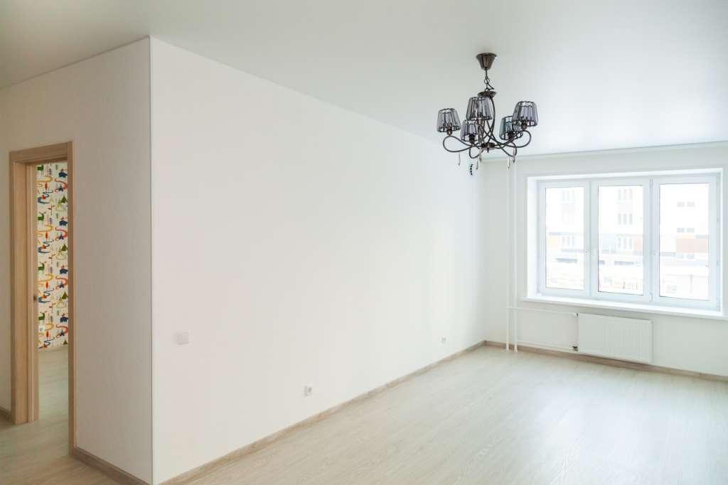 Что такое чистовая или предчистовая отделка квартиры её недостатки и достоинства, порядок приёмки работ