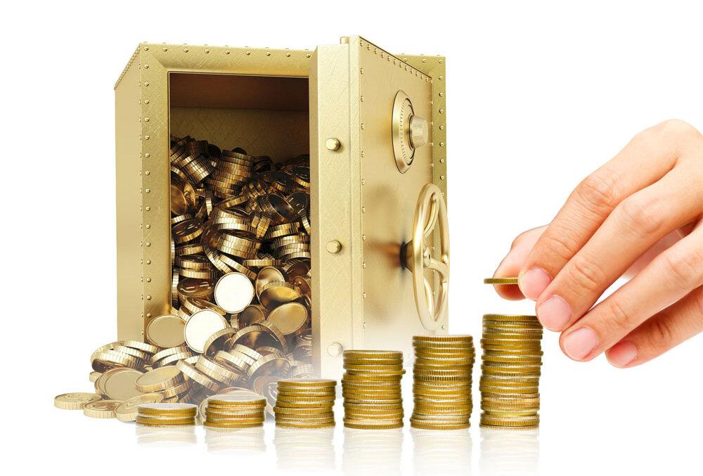 Что такое выручка, доход и прибыль, в чем разница?