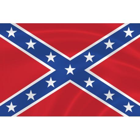 Конфедерация. история возникновения