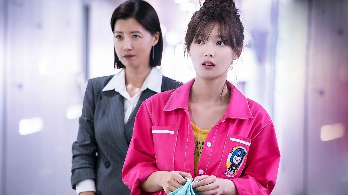 Что такое дорама. топ 10 лучших корейских дорам