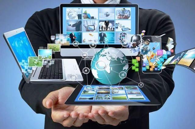 Цифровая гигиена » психология здравого смысла