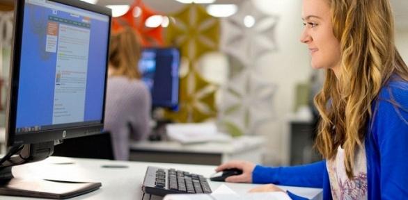 Топ 10 лучших онлайн-курсов с выдачей сертификата: дистанционные университеты, академии и школы - все курсы онлайн