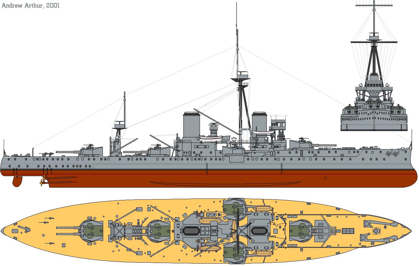Дредноут (класс кораблей) — википедия. что такое дредноут (класс кораблей)
