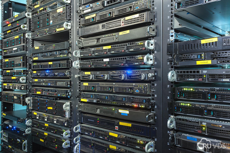 Серверы— частое слово но кто знает суть этого термина??