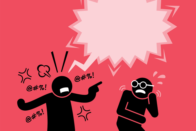 Антирасизм - anti-racism