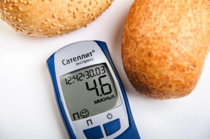Мнение: цельнозерновой хлеб не полезнее белого